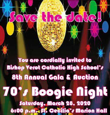 2020 Boogie Night Save the Date for eblast.jpg