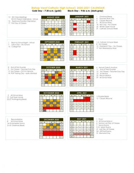 2020-2021 BVHS  BG Days Calendar.jpg