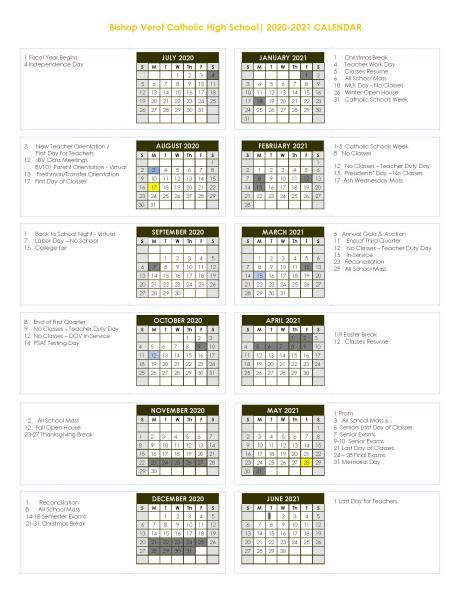 2020-2021 BVHS  DOV Calendar.jpg