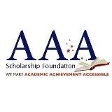 AAA Scholarship Logo XSM.jpeg