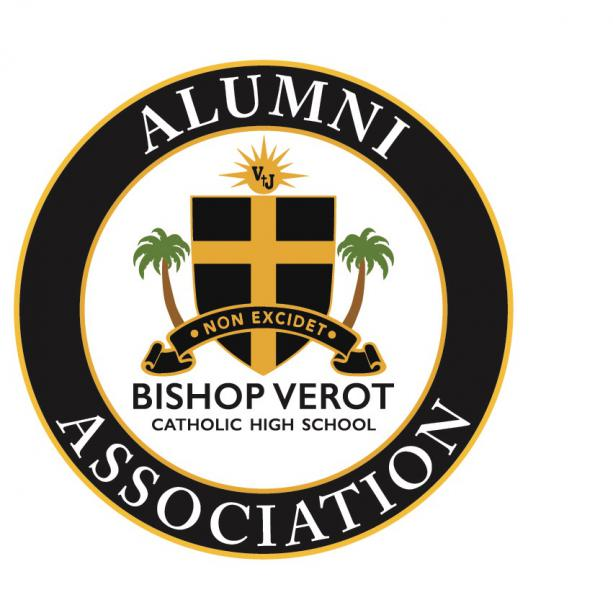Alumni Association Logo.jpeg