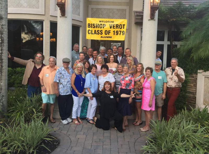 Alumni Calendar - Class of 1979 Reunion.jpg