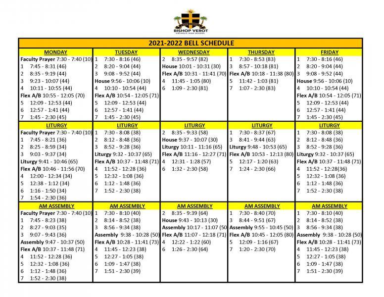 Bell Schedule 2021 Final.jpg