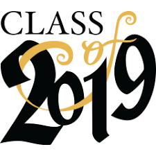Class of 2019.png
