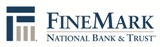 FineMark Logo small.jpg