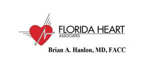 Florida Heart sm for web.jpg