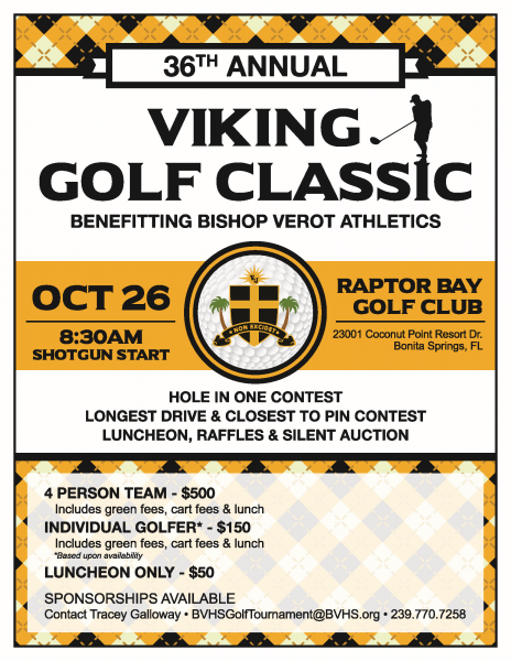 Golf Tournament 2019 flyer.png