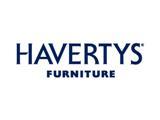 Haverty's (1) xsmall.jpg