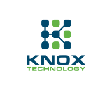 Knox-Technology small.png