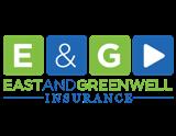 Logo- EG Insurance XSM.png