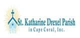 SKD logo small.jpg