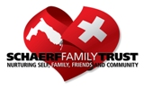 Schaerf Family Trust small.jpg