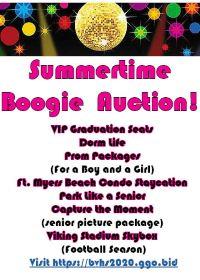 Summertime Auction small.jpg
