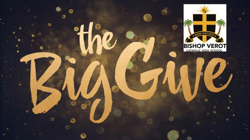 The Big Give logo.jpg