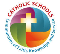 Catholic Schools Week