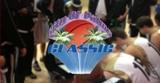 City of Palms Basketball Tournament