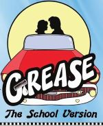 Grease - the School Version