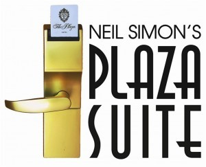 BVHS Theater Presents Plaza Suite