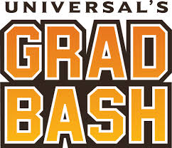 Class of 2018 Grad Bash