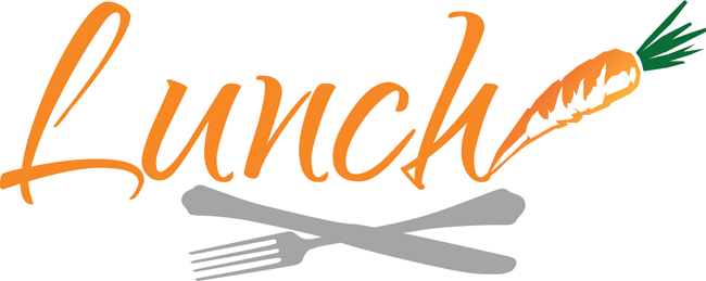 Meal Ticket Fundraiser