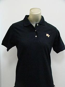 Used Uniform Sale