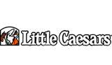 little caesars xsm.jpg