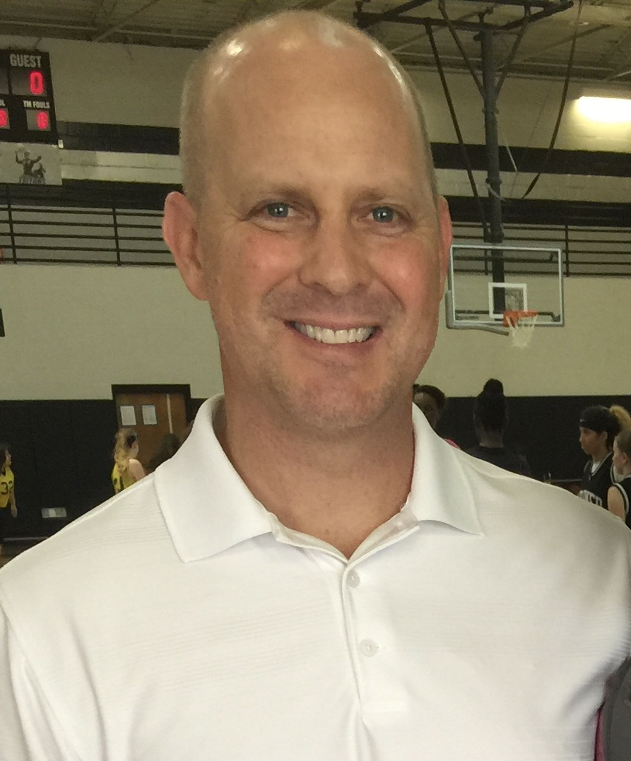 Bishop Verot Announces New Varsity Head Coach for the Girls Basketball Program