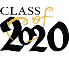 Run/Walk for the Class of 2020