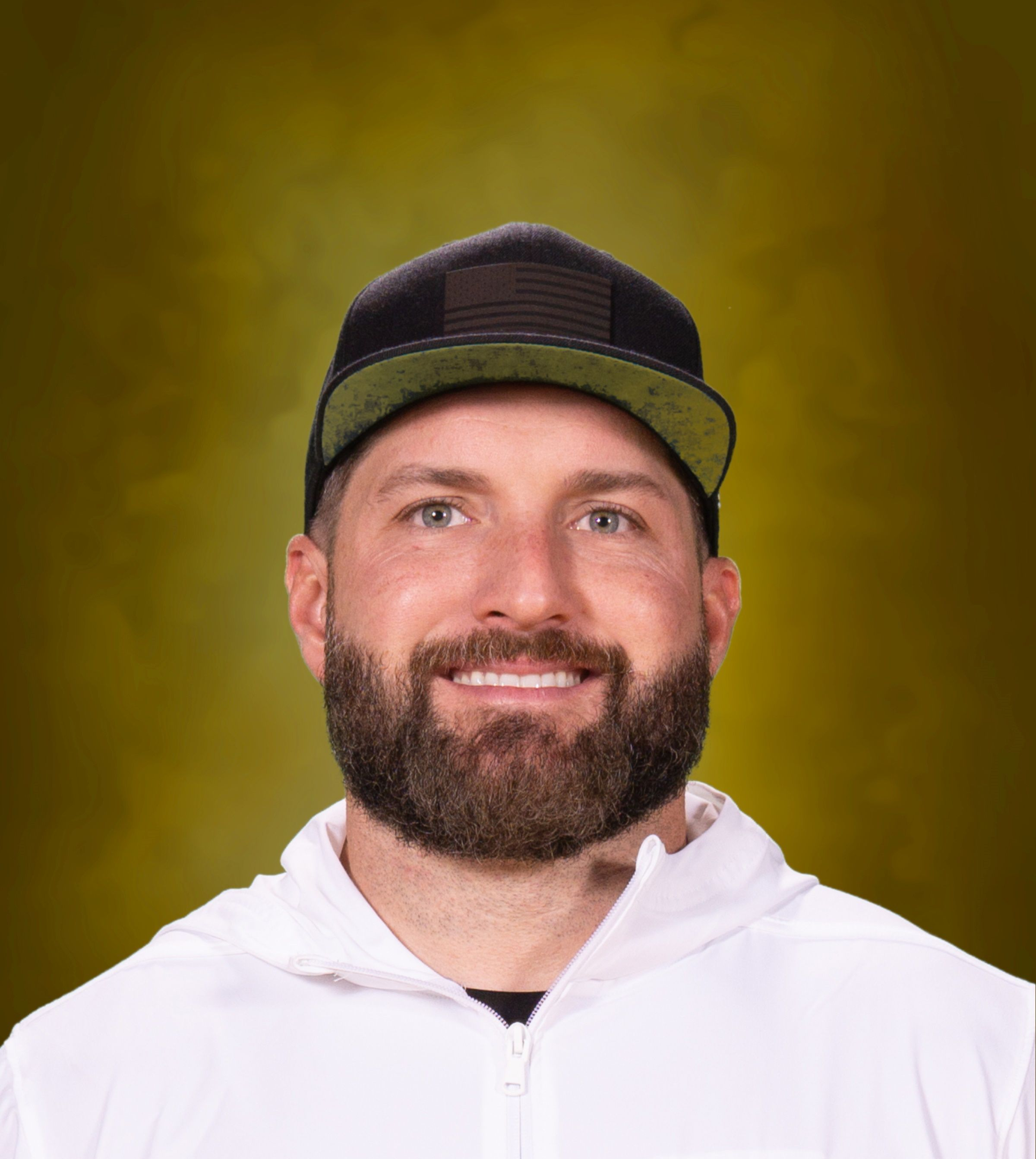 Bishop Verot Catholic High School  Announces New Head Football Coach