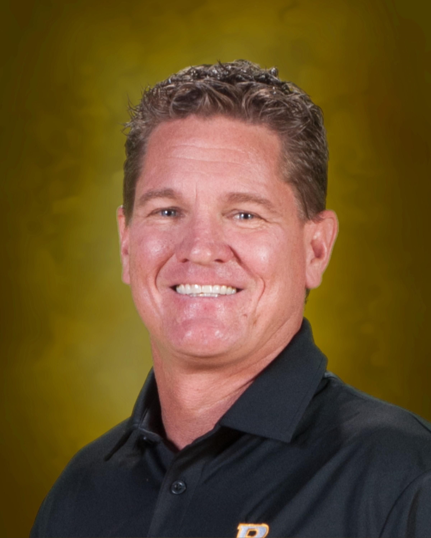 Coach Matt Herting's 500th Game
