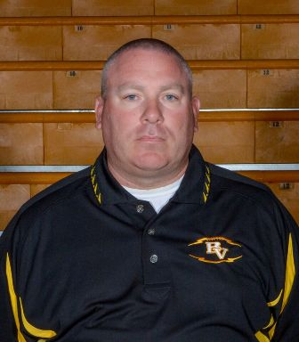 Bishop Verot Announces Girls Lacrosse Coach