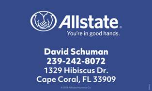 Allstate with info sm.jpg