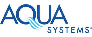 Aqua Systems.png