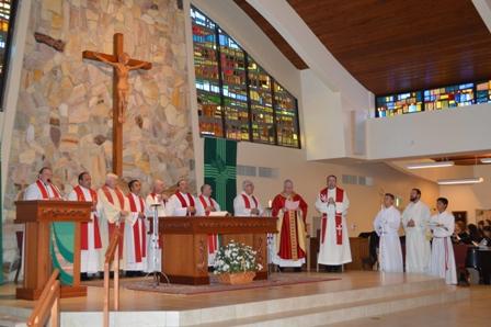 Bishop Mass 1.jpg