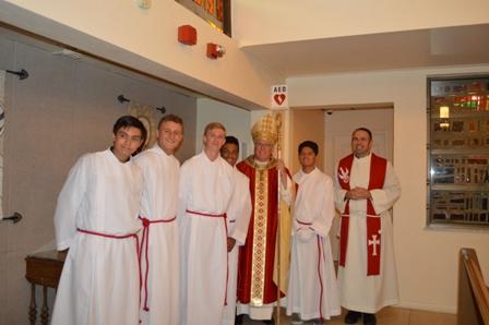 Bishop with Servers.jpg