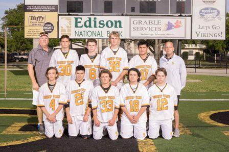 Boys JV Lacrosse Team Photo.jpg