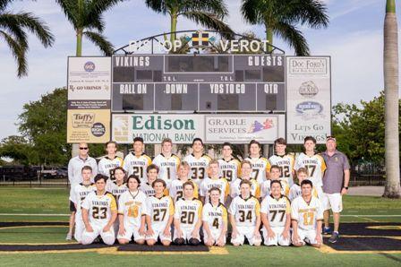 Boys Varsity Lacrosse.jpg