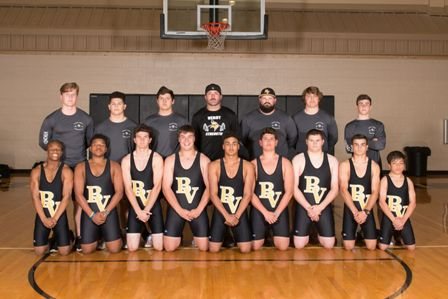 Boys Weightlifting Team Photo.jpg