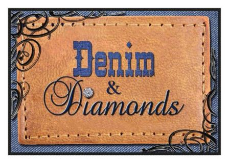 Denim & Diamonds Logo small.jpeg