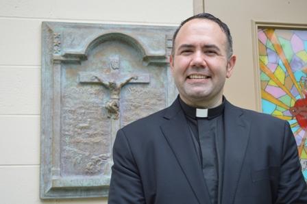 Fr. Casey F. Jones.jpg