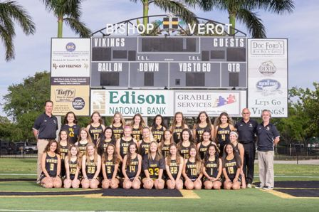 Girls Lacrosse Team Photo.jpg