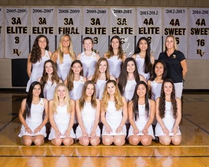 Girls Tennis Team.JPG
