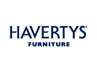 Haverty's web 5k.jpg