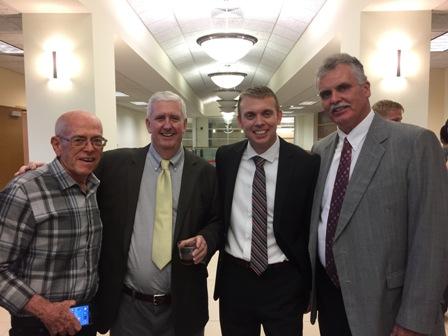 Judge Gill, Jones, Redmond and Bolton.jpg