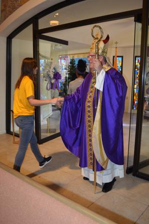 Mass w bishop.JPG