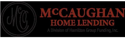 Mccaughn Home Lending.png