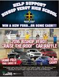 Raise the Roof Car Raffle.jpg