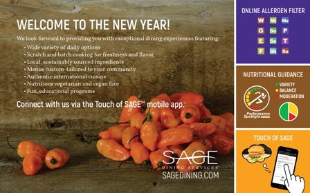 SAGE Welcome email banner 2018-19 2.jpg