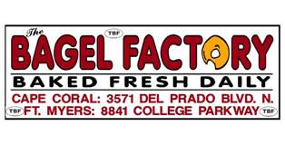The Bagel Factory small.jpg