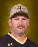 V BBall Asst Coach David Zukin.jpg